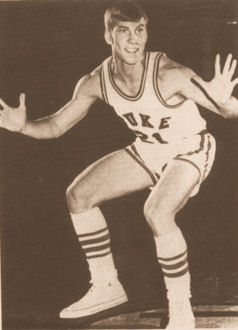 Dick DeVenzio